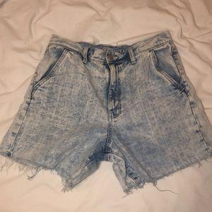 American Eagle Shorts 🦅